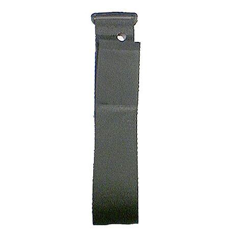 Long Velcro Strap